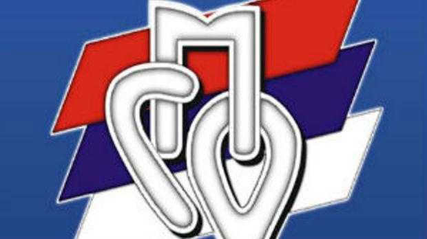 Srpski pokret obnove: Za Srbiju živih, a ne mrtvih