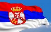 Srpsko Ministarstvo spoljnih poslova: Neviđena politička drskost