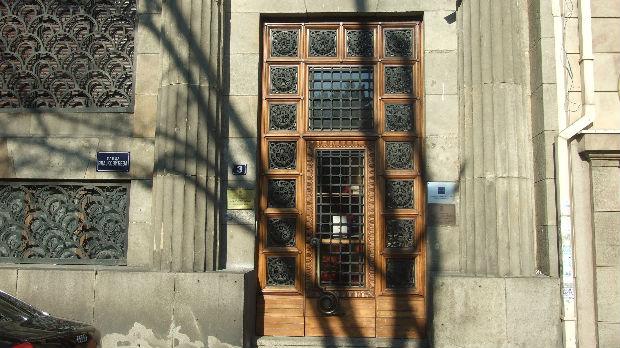 Srpsko ministarstvo osudilo postupak Penave