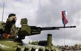 Srpsko oružje traženo na Bliskom istoku, i to ono koje se najviše troši
