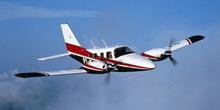 Srušio se sportski avion kod Zemun Polja, dvoje poginulo