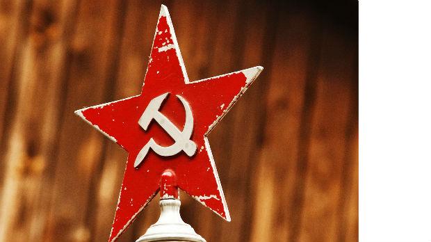Šta Bugari izlažu u svom Muzeju komunizma