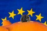 Šta Hrvati misle o uvođenju evra?
