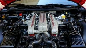 Šta ako vam na tehničkom pregledu kažu da morate da ukucavate novi broj motora