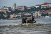 Šta američki vojni čamci, naoružani, rade na Dunavu?