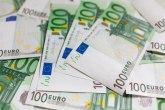 Šta bi trebalo da znate ako ste otvorili namenski račun za 100 evra?