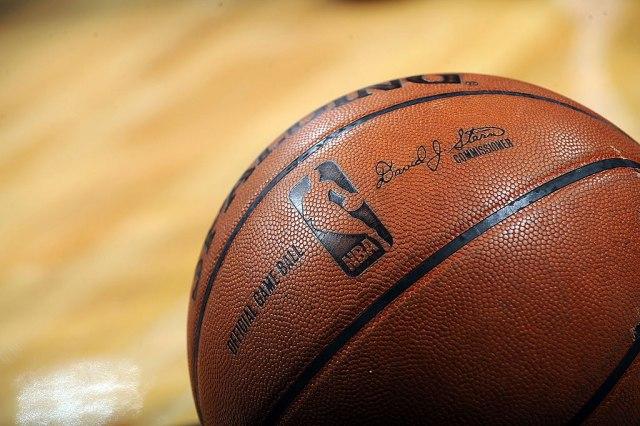 Šta će biti sa NBA ligom?