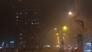 Šta da rade građani Kraljeva sa okasnelim informacijama o kvalitetu vazduha?