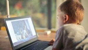Šta deca žele: Bolje biti YouTuber nego astronaut