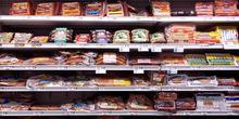 Šta donosi novi Pravilnik o deklarisanju hrane?