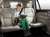 Šta donosi novi pravilnik o dečjim auto-sedištima