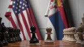 Šta god da bude 3. novembra, Vašington će gledati u našem pravcu; Za Srbiju možda bolje da pobedi Bajden