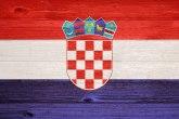 Šta hrvatska vlada kaže o holokaustu, Aušvicu i Jasenovcu