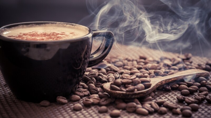 Šta je Crnogorcima dojč kafa?
