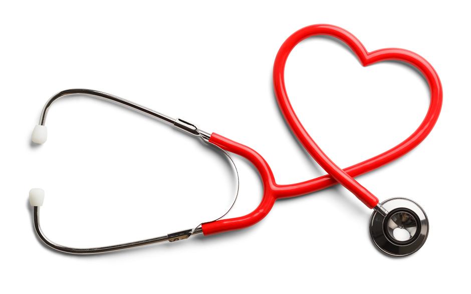 Šta je EKG i čemu služi