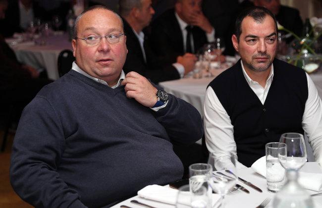 Šta je Zvezda smislila u vezi stranaca, iz Partizana već stižu burne reakcije, kako će reagovati ostali klubovi?