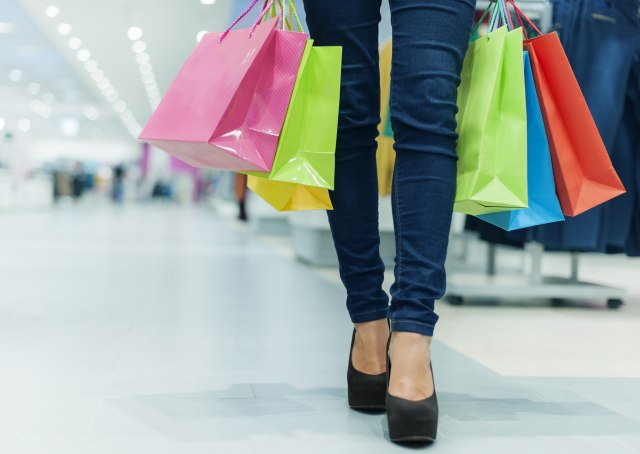 Šta je bihevioralna ekonomija: Zašto kupujemo previše, a premalo štedimo?