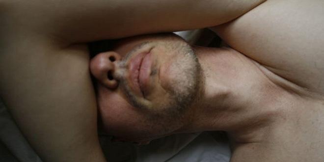 Šta je noćna anksioznost i kako je kontrolisati?