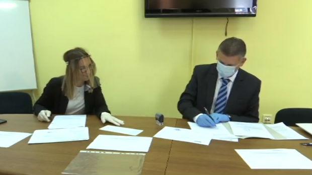 Šta je šumadijskim i pomoravskim privrednicima privlačno u Programu finansijske podrške Vlade Srbije