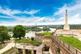 Šta je sve planirano za Dane Beograda? Biće otkriven i jedan spomenik
