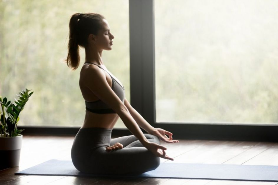 Šta je to om i koja je njegova uloga u meditaciji