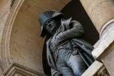 Šta je ubilo Napoleona - nova studija ima čudan odgovor