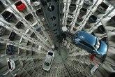 Šta je uzrok najvećeg pada prodaje automobila od 2008?