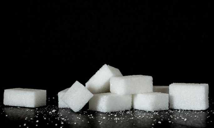 Šta je zaista zdravije - šećer ili zaslađivači?