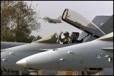 Šta kaže NATO - zašto su se lovci opasno približili avionu ruskog ministra odbrane?