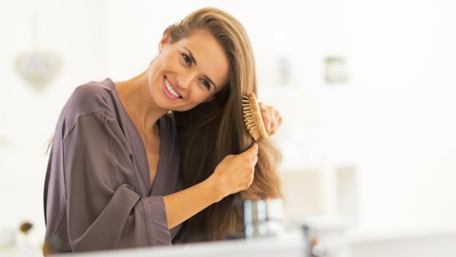 Šta kosa može da vam otkrije o zdravlju