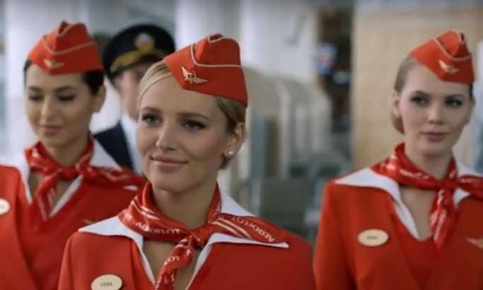 Šta kriju stjuardese?