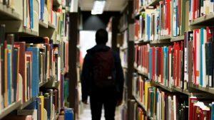 Šta najčešće studiraju mladi u EU?