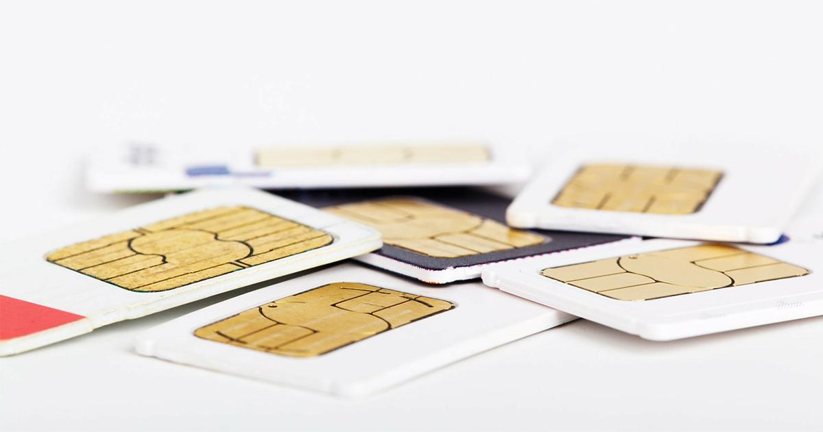 Šta nakon isteka Pripejd kredita? (MTS, Vip, Telenor)