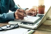 Šta nam donose izmene zakona: Ko će i pod kojim uslovima u penziju? VIDEO