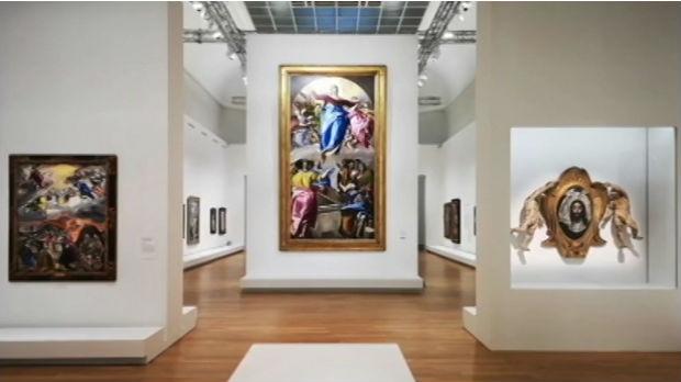Šta nam spremaju svetski muzeji – od istorije mode do Pikasa i El Greka