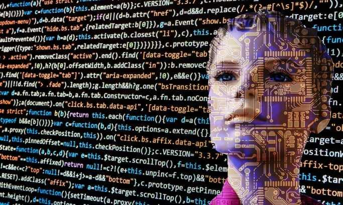Šta nam sve donosi veštačka inteligencija?