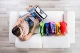 Šta nikada ne bi trebalo kupovati preko interneta?