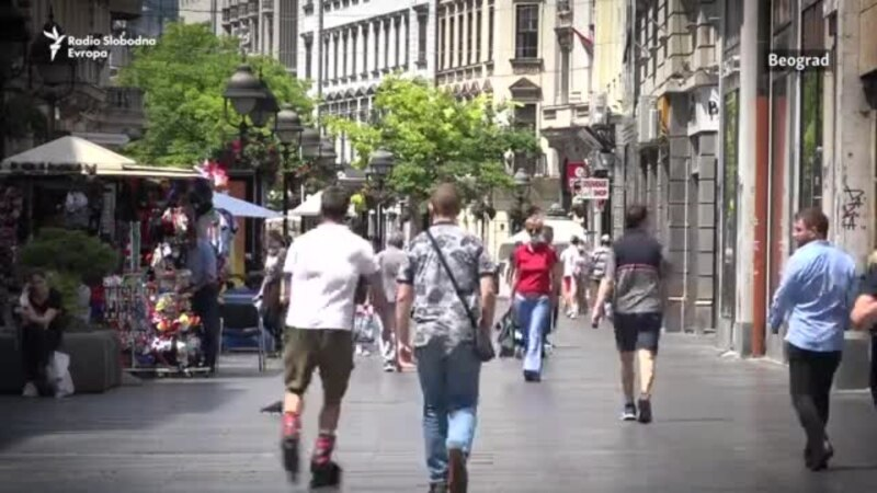 Šta normalizacija odnosa znači građanima Kosova i Srbije?