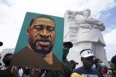 Šta pokazuju sudska dokumenta o slučaju koji je pokrenuo masovne proteste?