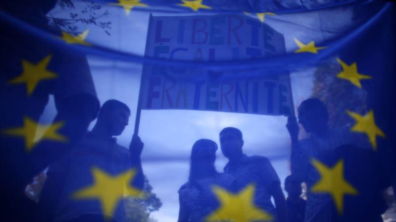 Šta posle francuskih uslova za proširenje EU