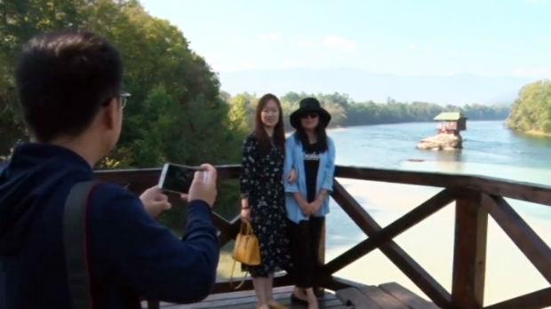 Šta privlači kineske turiste u Zapadnu Srbiju