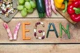 Šta se dešava sa našim organizmom nakon godinu dana veganske ishrane?