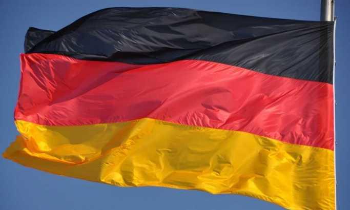 Šta se dešavalo u Berlinu zbog kosovske vojske?