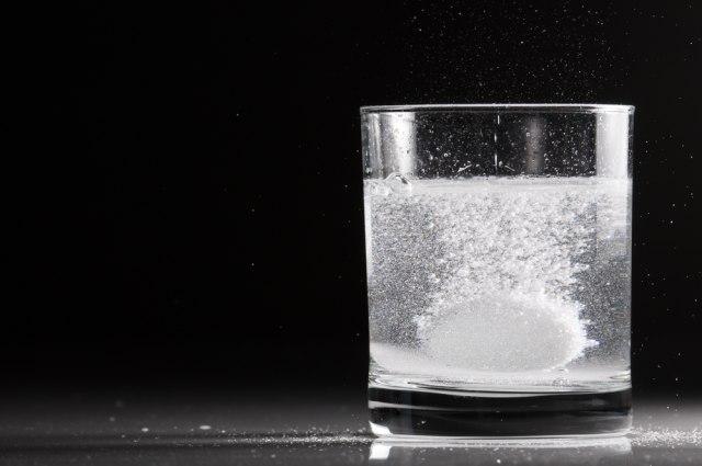 Šta se događa kad organizmu nedostaje magnezijum?