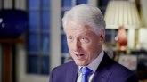 Šta se krije iza Klintonovih kompromitujućih fotografija: Laži portparola i pitanje šta je sledeće