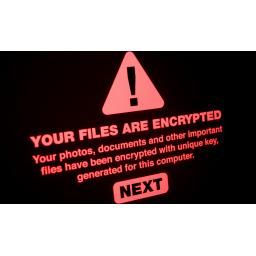 Šta se krije iza misterioznog nestanka ransomware grupa Avaddon, Dark Side i REvil