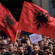Šta se krije iza ostavke Haradinaja? Novi plan Albanaca, ključna uloga MEĐUNARODNE ZAJEDNICE