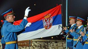 Šta se slavi 15. septembra, na Dan srpskog jedinstva, slobode i nacionalne zastave?