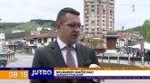 Šta su Novom Pazaru donele poslaničke inicijative? VIDEO