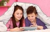 Šta su deca najviše pretraživala na internetu?